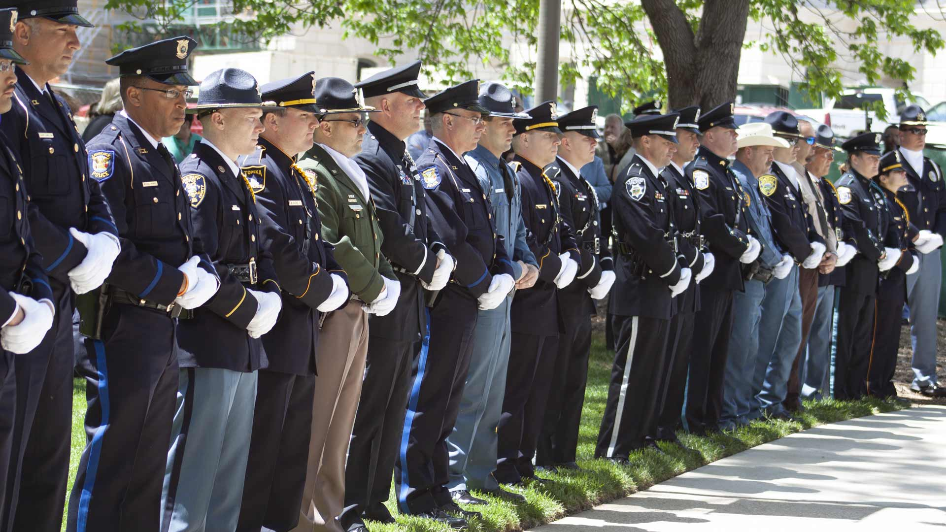 Officers Layer-31