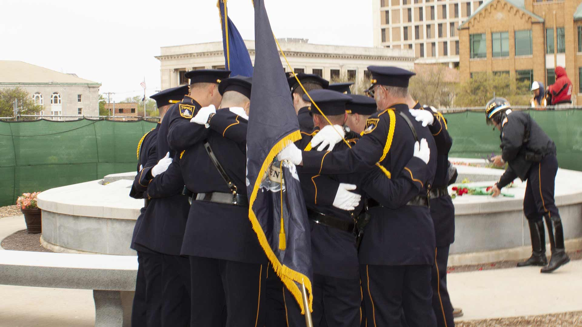 Officers Layer-41