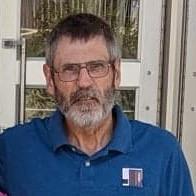 George B. Robare